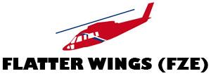 Flatter Wings FZE